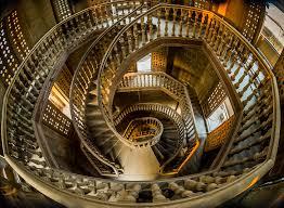 I dag skal vi tale om Ren Agenternes ejendomsservice i København. Det er en service, som de både tilbyder private lejlighedsbygninger i hovedstaden, men også erhverv.